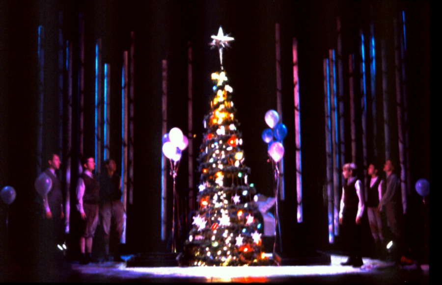 SL-Christmas-FTC-2
