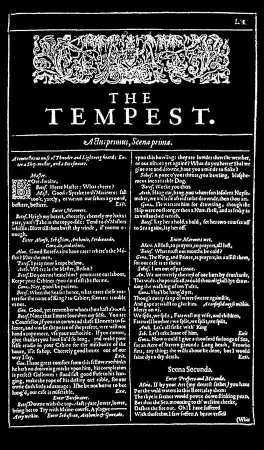 08-The-Tempest-Inv