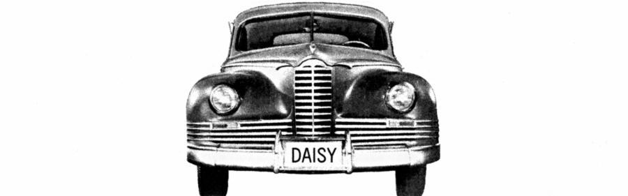 46-Packard