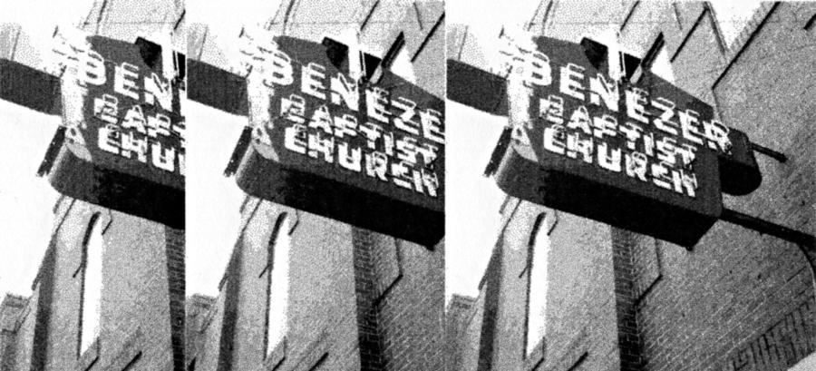 Ebenezer-Sign-L