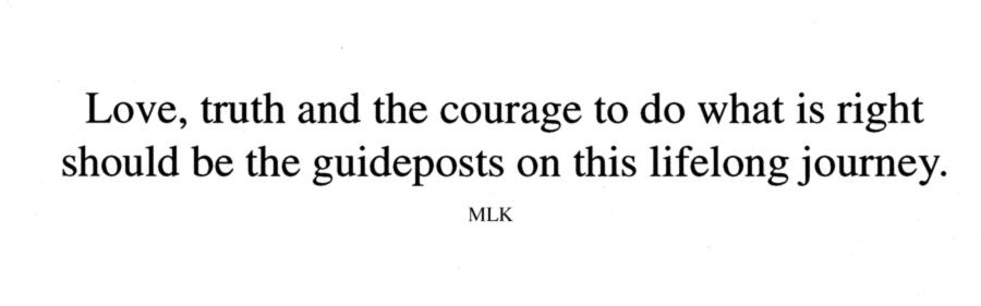 Quote-Journey