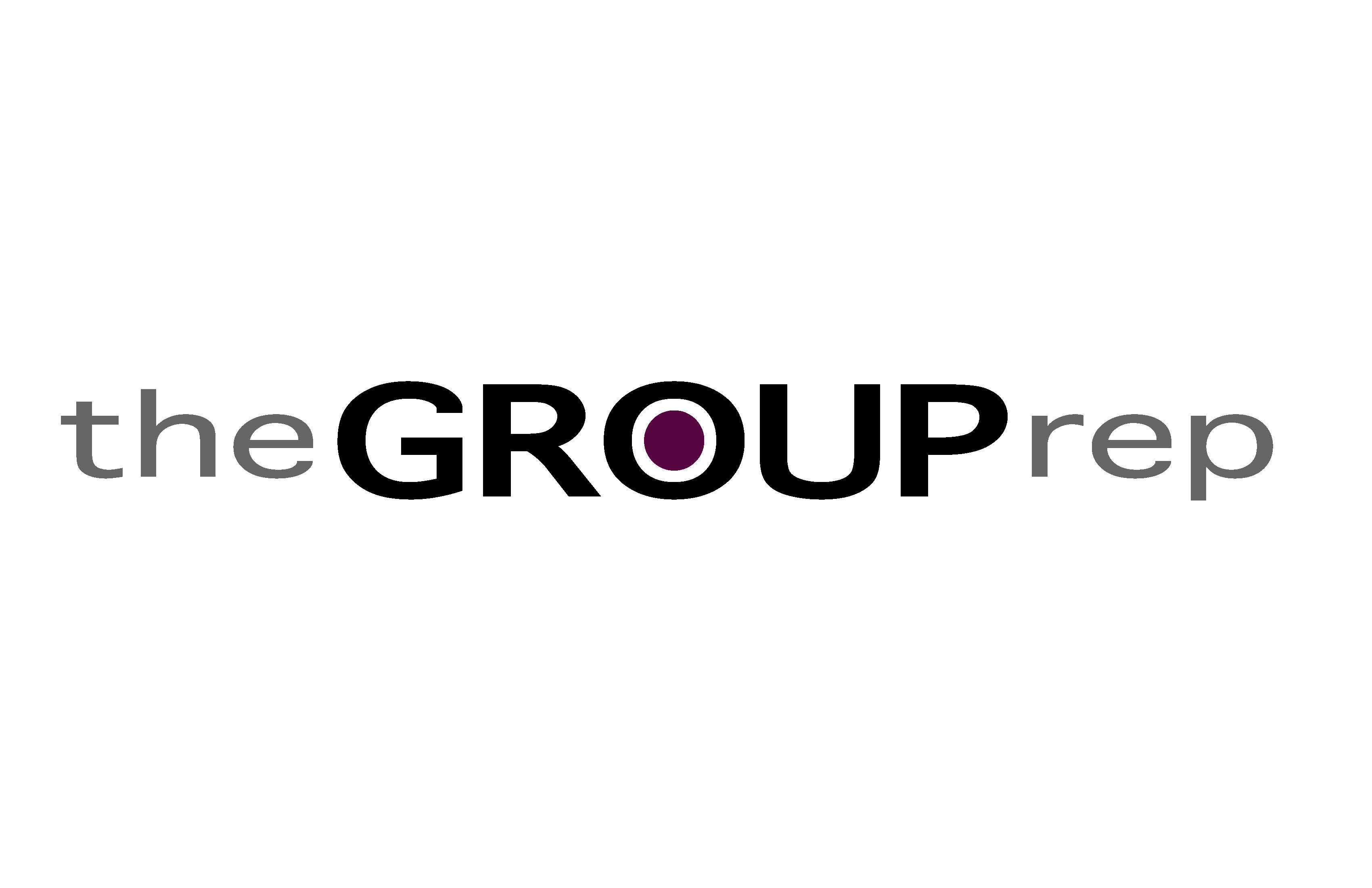 The Group Rep