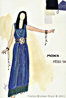 C-Med-Medea-1