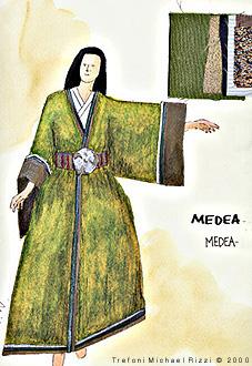 C-Med-Medea-2