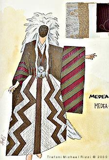 C-Med-Medea-3