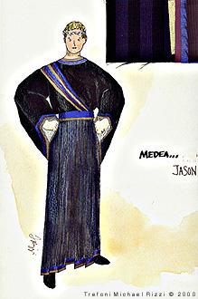c90-C-Med-Jason