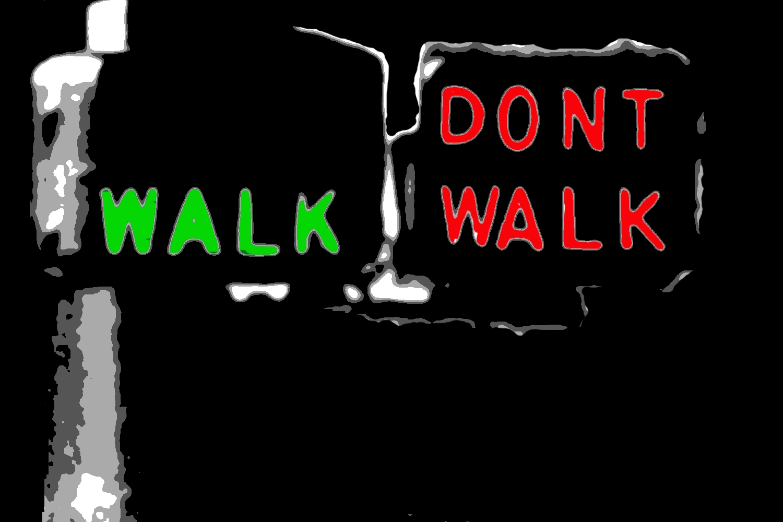 1-Walk:Dont_Walk