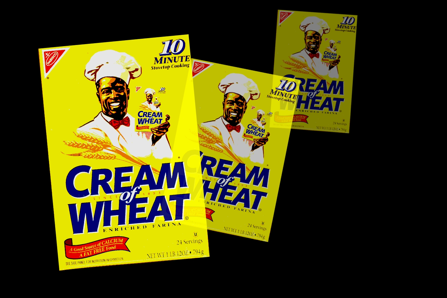 2-Cream_of_Wheat