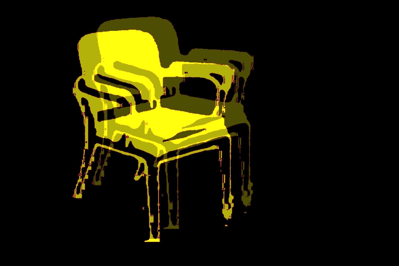 3-Chair-L
