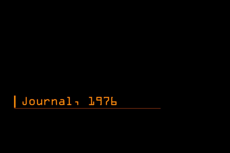 5-Journal,_1976