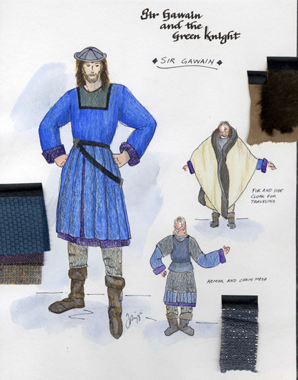 c16-C-Gawain-Gawain-Rendering